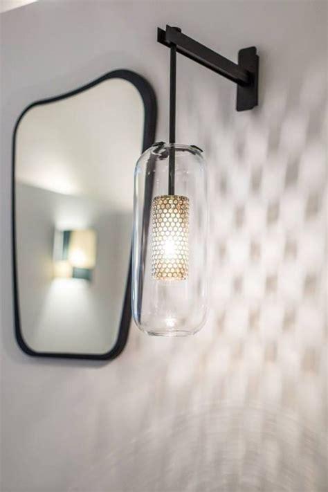 luminaire plafonnier cuisine les 17 meilleures idées de la catégorie éclairage de