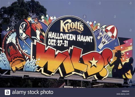 Amusement Park Billboard billboard  amusement park knotts berry farm 1300 x 930 · jpeg