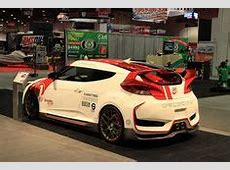 95 Best Veloster turbo images Veloster turbo, Cool cars