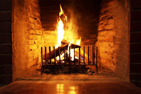 fireplace wallpapers  hdwpro