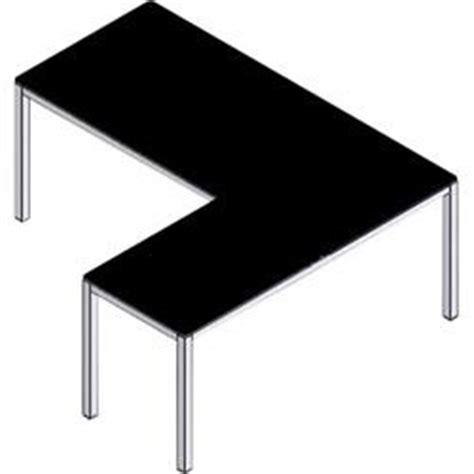 Bureau Ikea Verre Noir by Bureau D Angle Noir Tous Les Fournisseurs De Bureau D