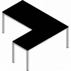 Bureau Verre Trempé Noir : bureau d 39 angle verre tous les fournisseurs de bureau d 39 angle verre sont sur ~ Melissatoandfro.com Idées de Décoration