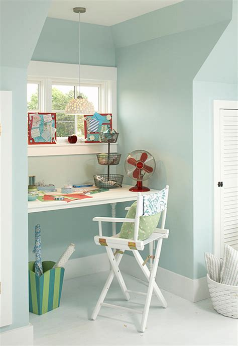 tag archive for quot coastal cottage quot home bunch interior