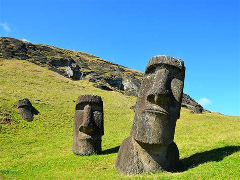 2 adresse siege social explorer île de pâques visite excursion et découverte