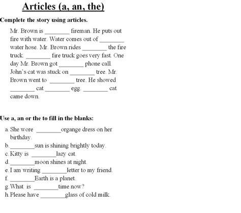 english worksheet category page  worksheetocom