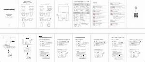 R01 User Manual Qsg 0125