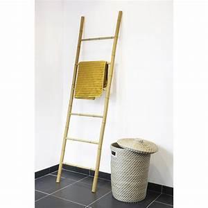 Bambou Artificiel Leroy Merlin : porte serviettes poser bambou leroy merlin ~ Dailycaller-alerts.com Idées de Décoration