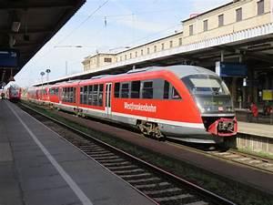 S Bahn Erfurt : 642 031 als re 16105 nordhausen erfurt hbf am bei der ausfahrt aus wasserthaleben ~ Orissabook.com Haus und Dekorationen