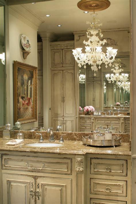Custom Vanities For Bathrooms by Custom Bath Vanities Offer Timeless Appeal Habersham