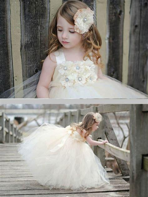 choisir un canapé la robe de demoiselle d 39 honneur choisir la meilleur