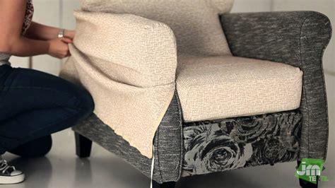 recoudre canapé cuir funda de sillón relax