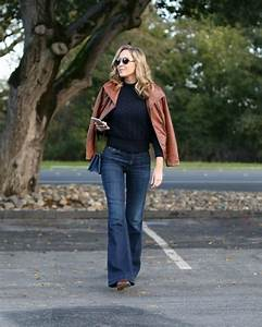 What to Wear to Your Casual Workplace | MEMORANDUM | NYC Fashion u0026 Lifestyle Blog for the ...