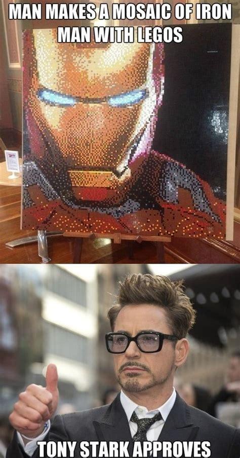 Iron Man Meme - funny iron man memes image memes at relatably com