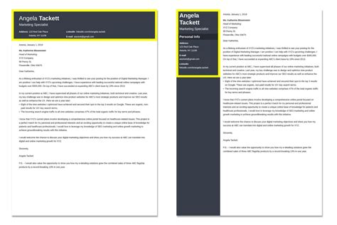 Cover Letter For Consular Assistant by Sales Cover Letter Sle Complete Guide 20 Exles