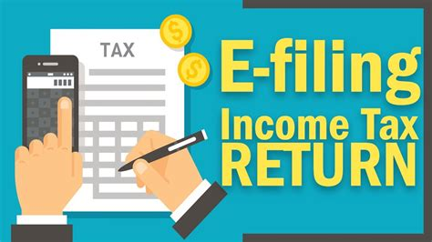 How To File Online Income Tax Return  Itr  Stepbystep. Nursing Schools In Houston Medical Center. What Are The Chances Of Getting Pregnant While Breastfeeding. American Management Training. Day Care In Lakewood Co Free Schooling Online. Best Masters Degrees Online Speed Shot Photo. Assisted Living Spokane Wa Fast Cash Company. Applying To College Online List Of Princess. Moving Companies Arlington Tech Support Today