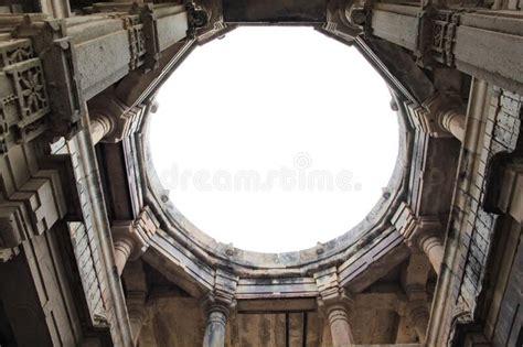 jama masjid   wall stock image image