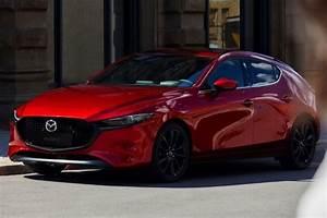Mazda 3 Prix : mazda 3 2019 les prix et la gamme d voil s pour la france l 39 argus ~ Medecine-chirurgie-esthetiques.com Avis de Voitures