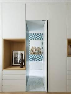 17 meilleures idees a propos de placard pour hall d39entree With charming idee couleur couloir entree 17 placard chambre placard et dressing sur mesure