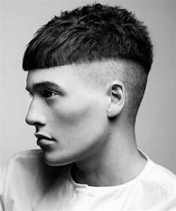 45 Bowl Haircut Ideas That Are Actually Astonishingly Good ...