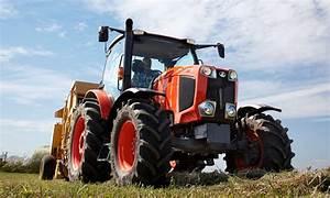 Traktor Versicherung Berechnen : produkte garage linder linden ~ Themetempest.com Abrechnung