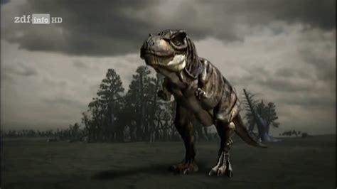 dinosaurier und der meteoriteneinschlag neu dinosaurier