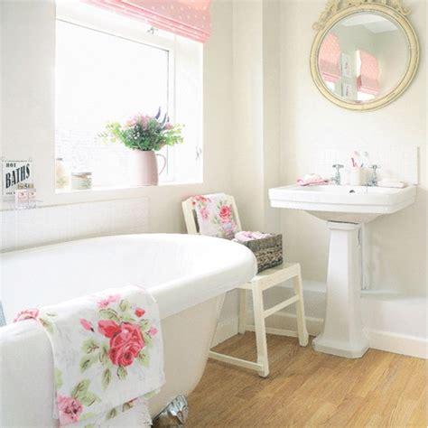 pink bathroom ideas pink and white bathroom country bathroom bathroom