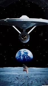 Star Trek Screensavers and Wallpapers (63+ images)