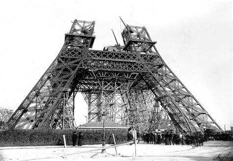 assurance chambre la construction de la tour eiffel 1887 1889 chambre237
