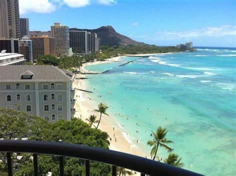Photos For Moana Surfrider, A Westin Resort & Spa, Waikiki