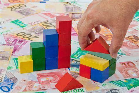 Finanzielle Sicherheit Vorsorge Fuehlt Sich Gut by Finanzielle Vorsorge Gibt Sicherheit In Krisen Die