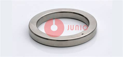 Bx Ring Gaskets,bx Type Ring Gaskets