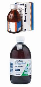 Препараты для лечения гиперплазии печени