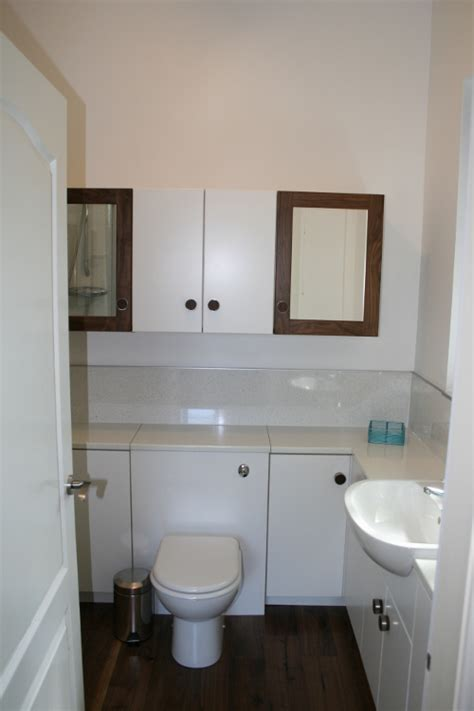 bathroom furniture gallery
