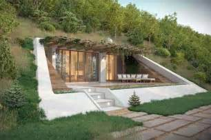 hillside garage plans lord of the rings inspired hobbit houses carved into hillside in turkey and 100 more are