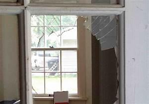 Fascinating 25 bathroom window glass replacement design for How to replace a bathroom window