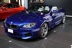 San Marino Blau Metallic : bmw lack das blau machts bmw talk forum ~ Kayakingforconservation.com Haus und Dekorationen