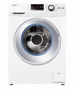 Best Haier Hwf85aw1 Washing Machine Prices In Australia
