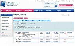Total Electricité Avis : releve bancaire economie electricite 1 768x473 ~ Medecine-chirurgie-esthetiques.com Avis de Voitures