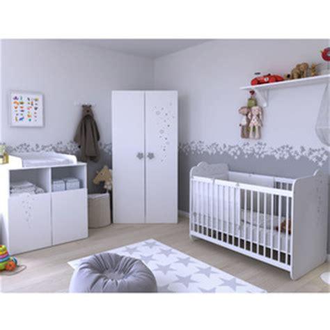 chambre de bébé aubert chambre poussière d 39 étoiles chambres contemporaines aubert