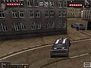 Jeux Course Voiture : les nouveaux jeux de voitures ~ Medecine-chirurgie-esthetiques.com Avis de Voitures