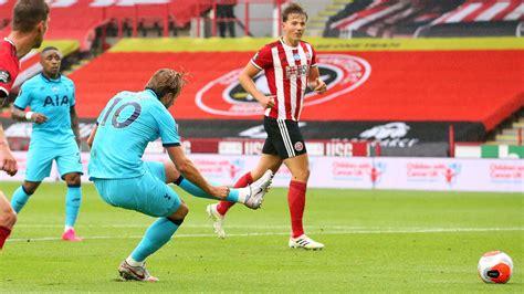 Tottenham: Jamie Redknapp slams VAR decision to rule out ...