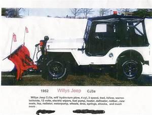 Search Results Craigslist Used Cars Minneapolis Mnhtml Autos Weblog
