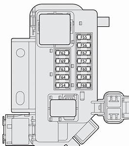 Fiat Stilo 1 6 Fuse Box Diagram