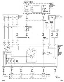 similiar pt cruiser ac diagram keywords diagram further 2001 pt cruiser wiring diagram in addition pt cruiser