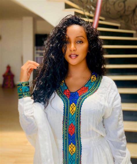 Were Ethiopians Originally White Quora