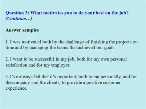 hr coordinator questions and answers pdf ebook