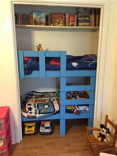 17 Best Ideas About Boy Bunk Beds On Pinterest Bunk Beds