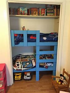 17 Best Ideas About Kid Beds On Pinterest