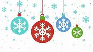 Christmas Tree Trimmings Clipart - SlideModel