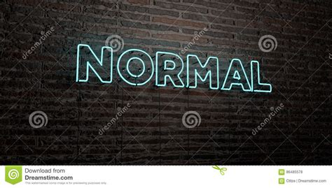 Normal Realistic Neon Sign On Brick Wall Background  3d. International Flags For Sale. Seo Audit Banners. War Vietnam Murals. Slurred Signs. Radium Banners. Number 5 Signs Of Stroke. Exhibition Booth Banners. Polystyrene Lettering